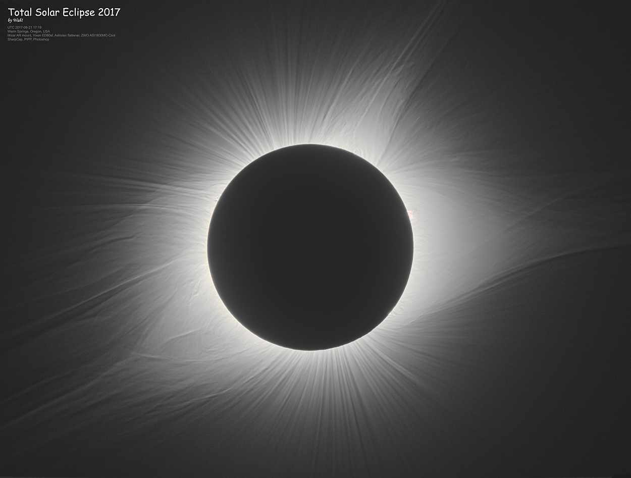 TotalSolarEclipse_ASI1600MC-Cool_20170821_171943.452_Max.jpg