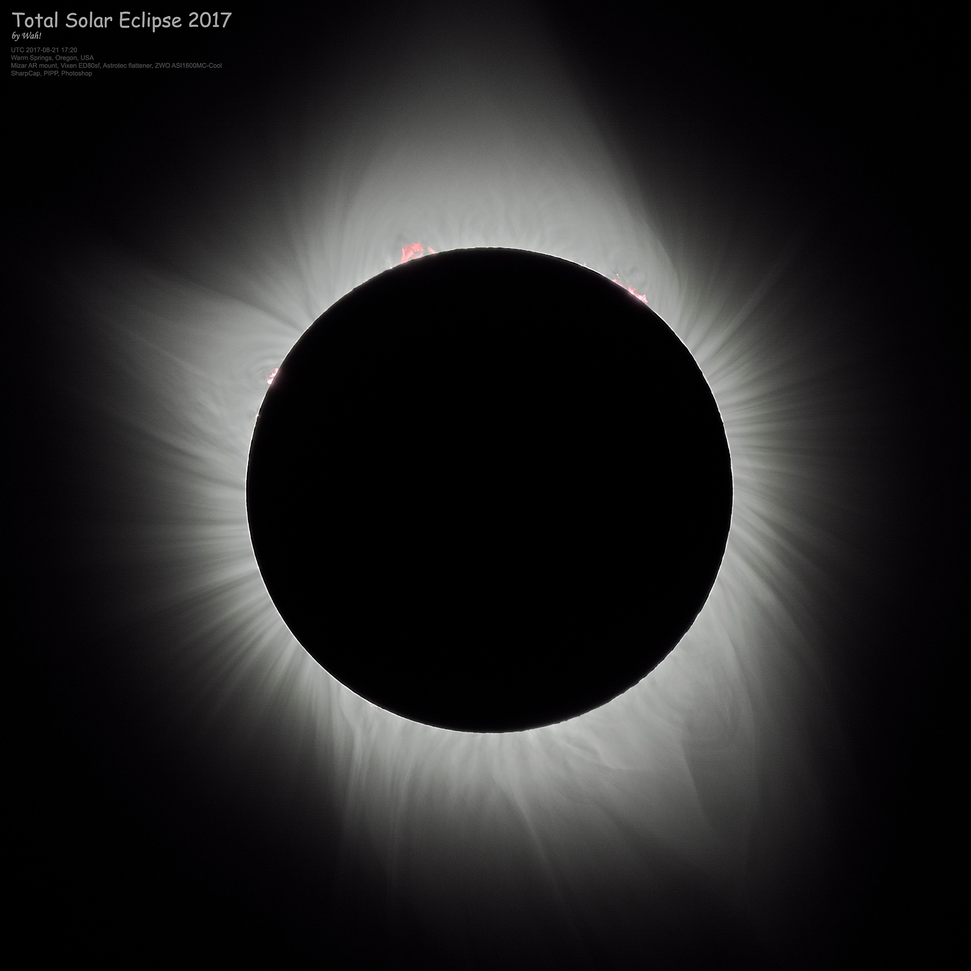 TotalSolarEclipse_ASI1600MC-Cool_20170821_Prominence2s.jpg
