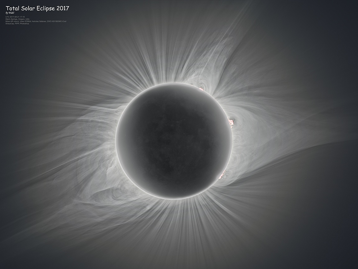 TotalSolarEclipse_ASI1600MC-Cool_20170821_Stacked_HF.jpg
