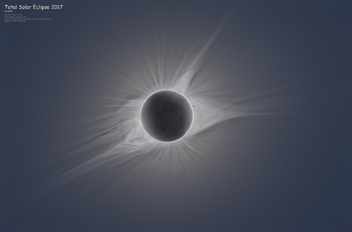 TotalSolarEclipse_ASI071MC-Cool_20170821_Stacked2.jpg