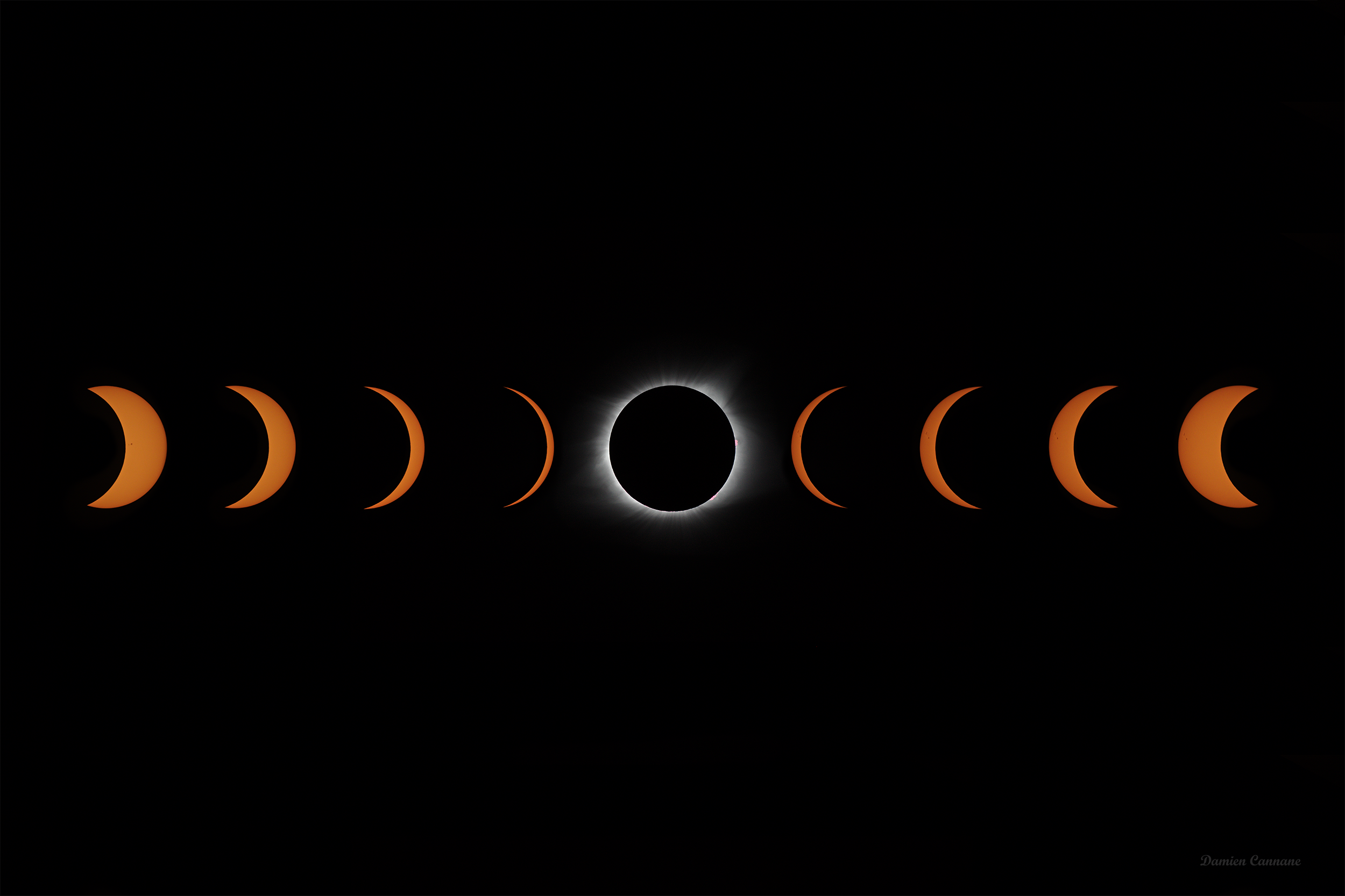 Eclipse Progression 18 x 12, 16 x 24 Social Media.png
