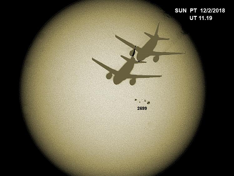 SUN 34.jpg