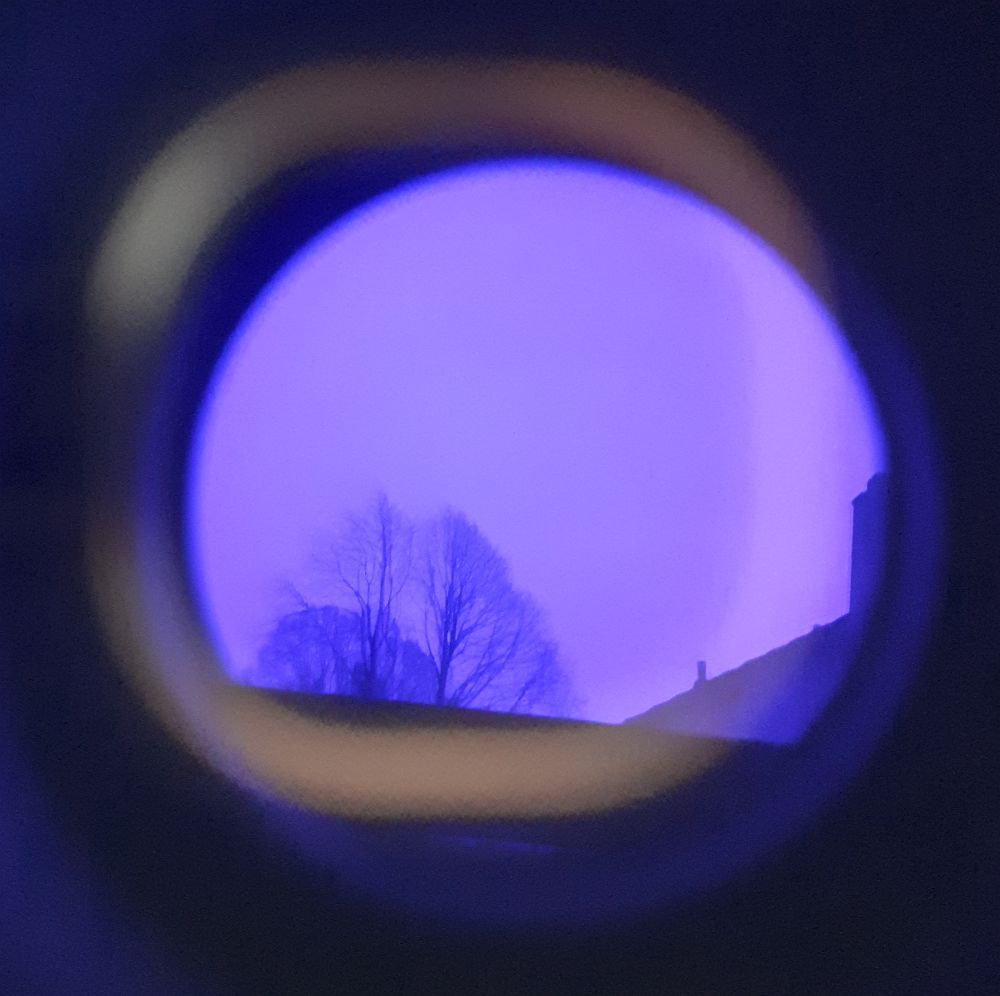 20180303_035__View through the front assembly_enh.jpg