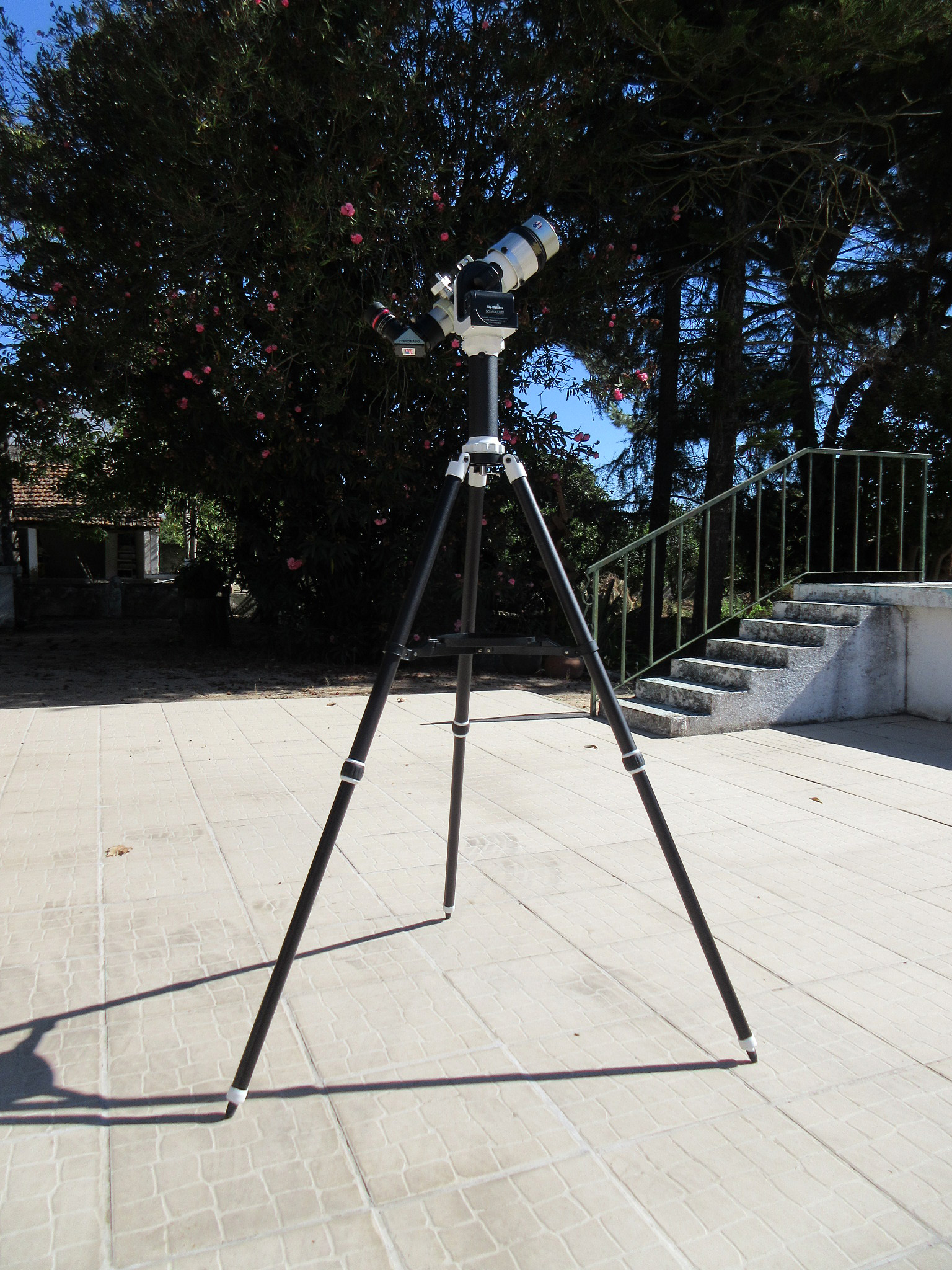 solarquest_mount_20181002-001.JPG