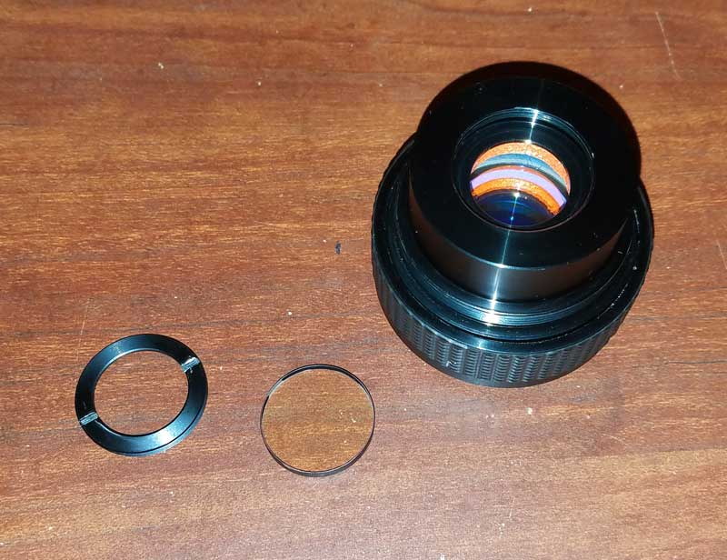 Collimatinglens_eyepieceside_removed.jpg