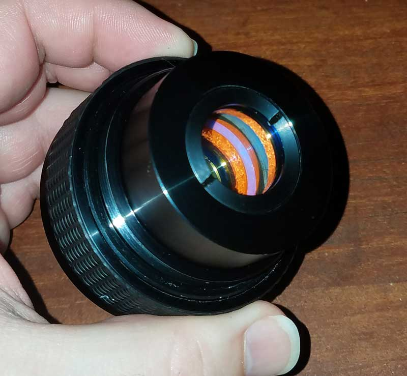 PST_collimatinglens_ToEyepieceSide.jpg
