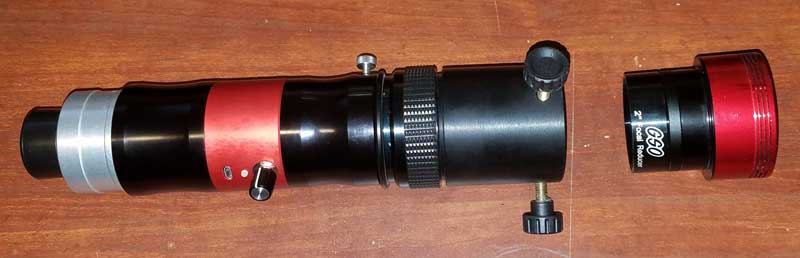 Quark_PST_ASI174MM_FocalReducer.jpg