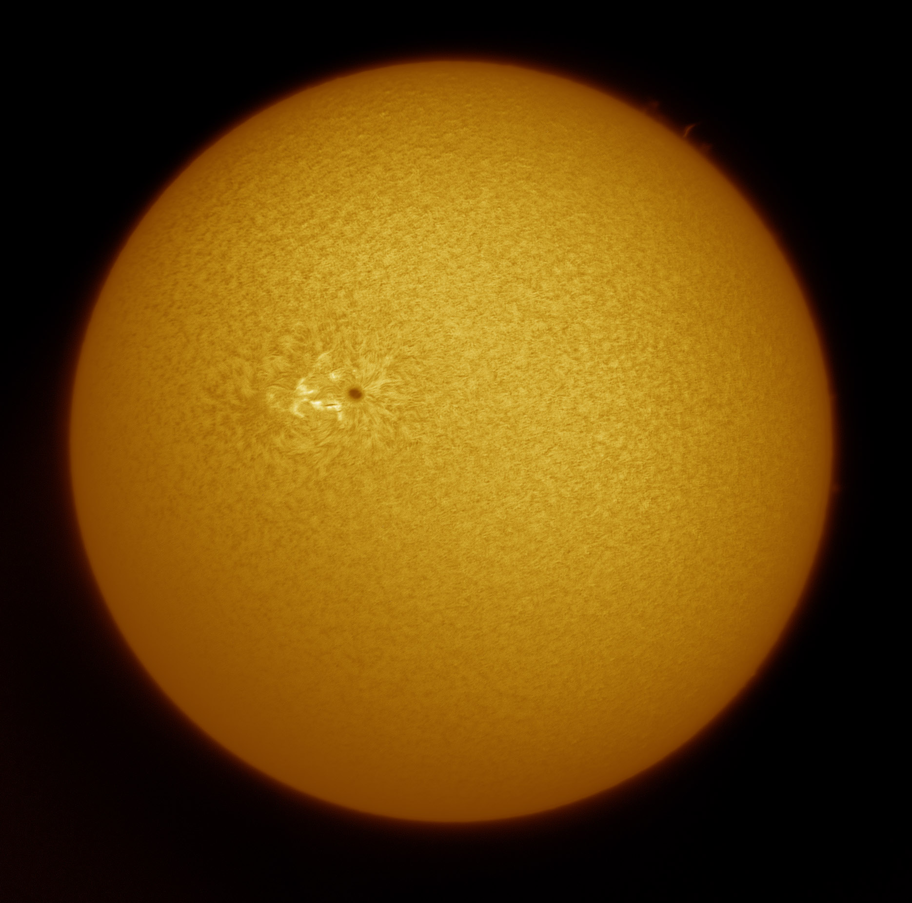 SolarDisc_Test_PSTDS_Color.jpg