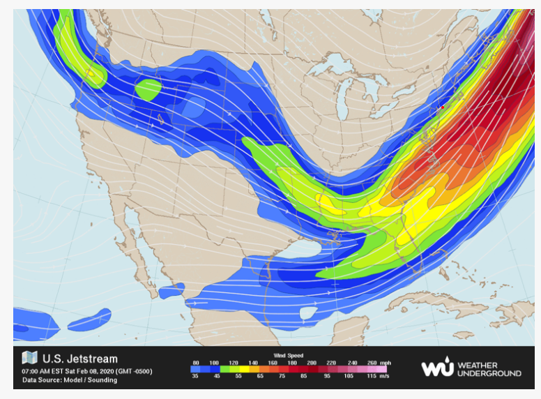 Jetstream US 020820.png